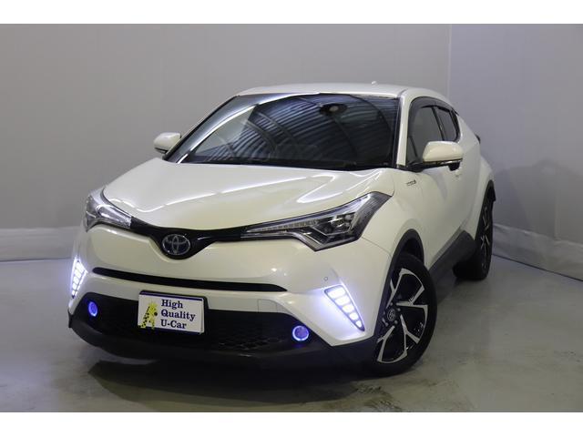 トヨタ G Bモニタ Bluetooth 衝突被害軽減装置 フルセグテレビ ABS Cソナー LEDヘッドライ シートH SDナビ LDA TVナビ レーダークルコン オートハイビーム ETC スマートキ-