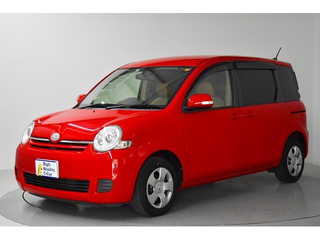 トヨタ G ワンオーナー HIDライト 両側電動スライドドア ナビ ETC ワンセグテレビ CD Bluetooth 両側自動ドア BT TV&ナビ オートエアコン ワンセグTV SDナビ キーレス ABS