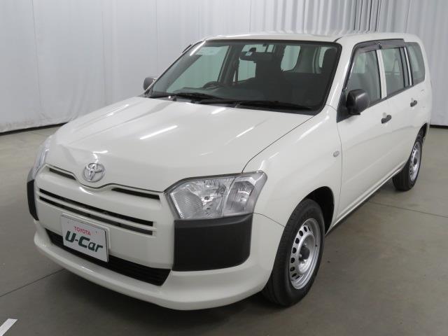 トヨタ UL マニュアルエアコン ABS キーレス ETC