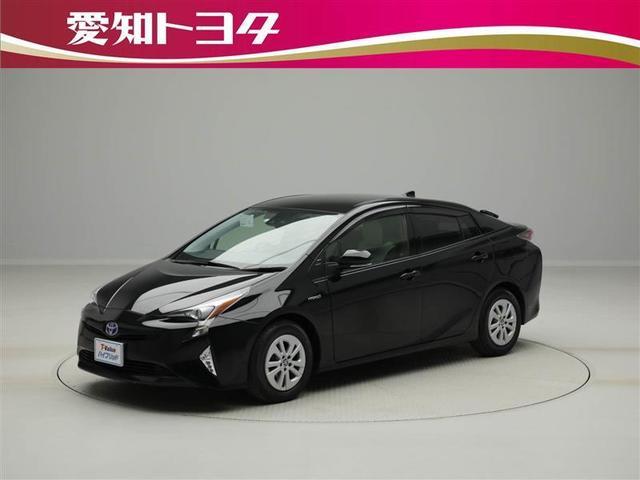 トヨタ S 純正アルミホイール バックモニター スマートキ- ETC