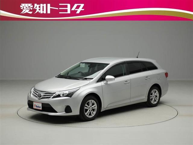 トヨタ Xi メモリーナビ ワンセグ 純正アルミ スマートキ-
