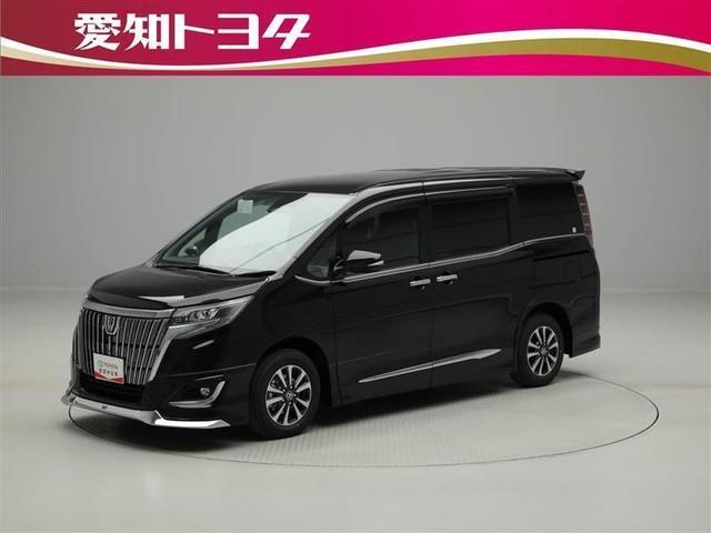 トヨタ Gi プレミアムパッケージ クルーズコントロール ETC