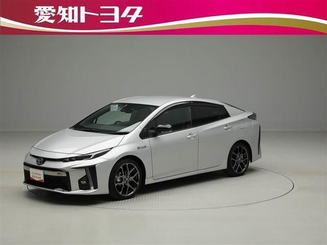 トヨタ Sナビパッケージ ドライブレコーダー フルセグ スマートキ-