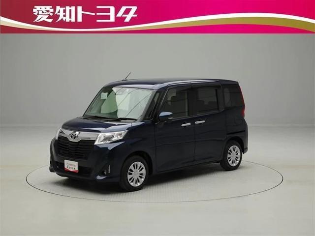 トヨタ G コージーエディション T-Connectナビ ドラレコ