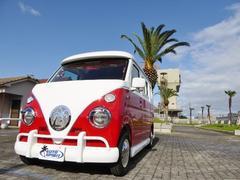 エブリイジョインターボ アーリーバス仕様 キャンピングカー