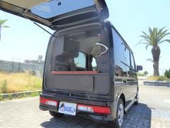 エブリイワゴンJPターボ 4WD 軽キャンピングカー Comfy−III