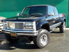 シボレー K−15004WD