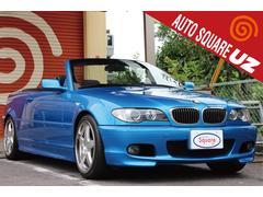 BMWMスポーツ HDDナビ 地デジ キセノン 左ハンドル 禁煙車