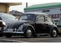 VW ビートル2000年モデル クーラー