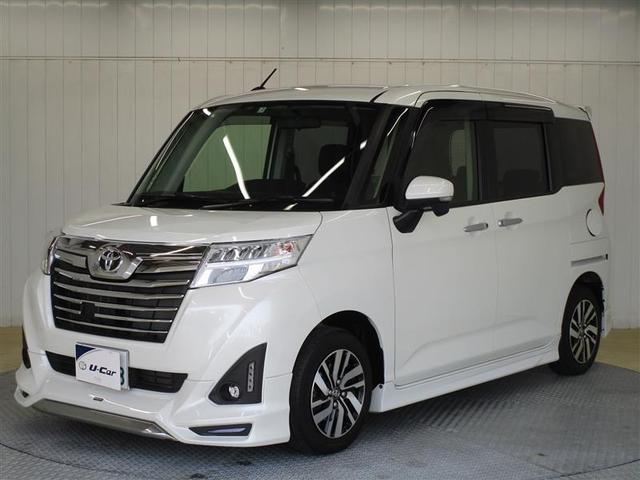 トヨタ カスタムG SDナビ フルセグ ETC ワンオーナー
