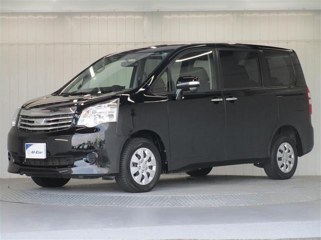 「トヨタ」「ノア」「ミニバン・ワンボックス」「愛知県」の中古車