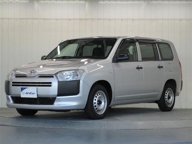 トヨタ DXコンフォート ETC SDナビ ワンセグ 車検整備付き