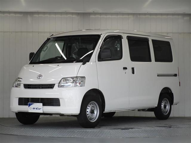 トヨタ GL SDナビ ワンセグ ETC キーレス ハロゲン