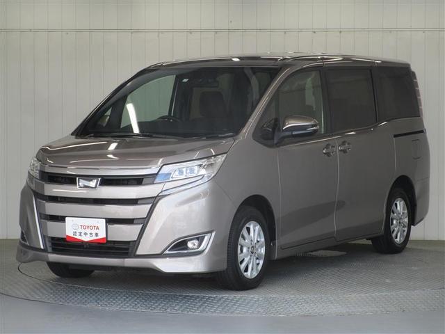 トヨタ G 当社試乗車 ETC SDナビ ドラレコ フルセグ