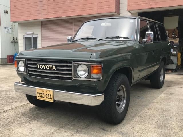 トヨタ VX  ロールーフ丸目ヘッドライト構変済 ガソリンAT車