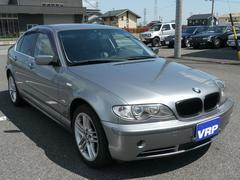 BMW330xi