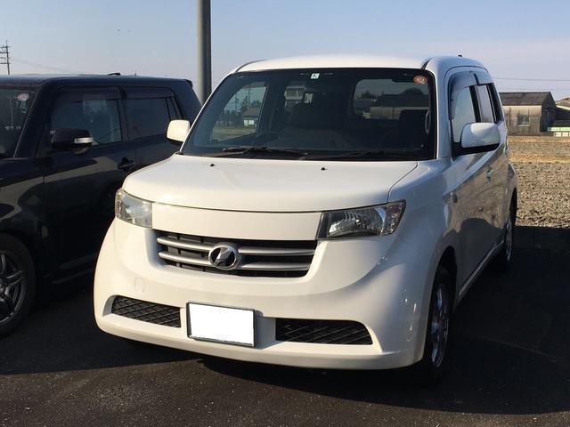 トヨタ S ナビ フルセグTV 社外アルミ キーレス