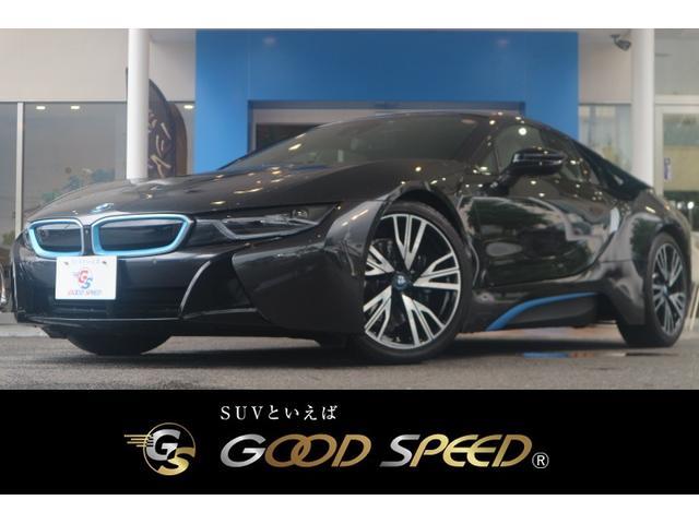 BMW ベースグレード ピュアインパルスPKG ワンオーナー