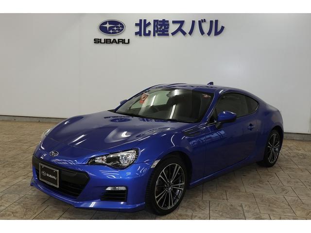スバル R ナビ・TV・リヤカメラ・ETC付