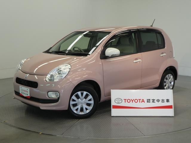トヨタ プラスハナ