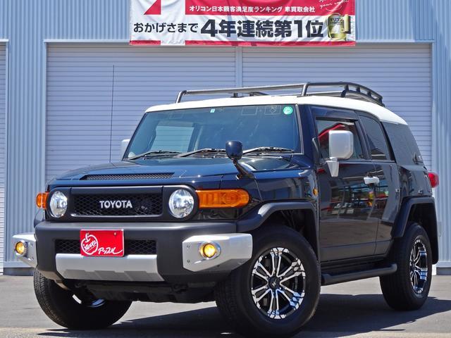トヨタ カラーパッケージ 4WD車 禁煙車 SDナビ フルセグTV