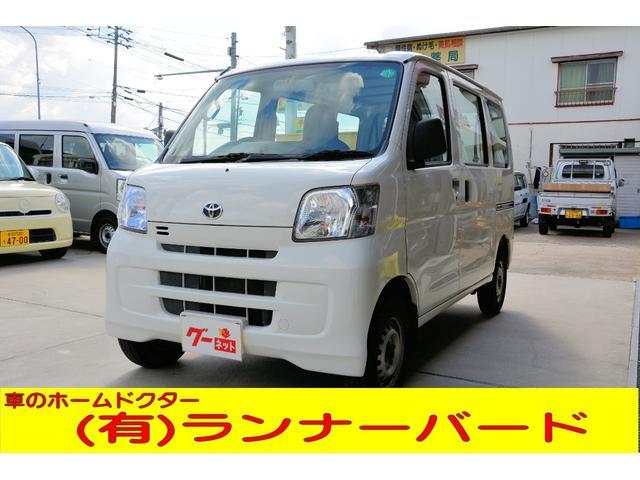 トヨタ スペシャル タイヤ新品 バッテリー新品 スパークプラグ新品