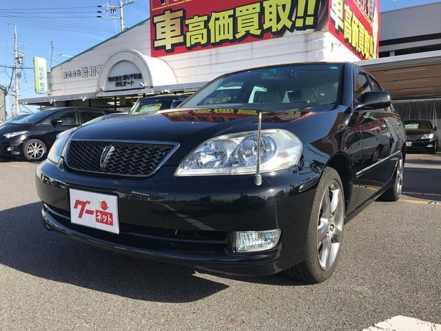 トヨタ iR-V 整備・保証付 5速MT ターボ 純正ナビ フルセグ