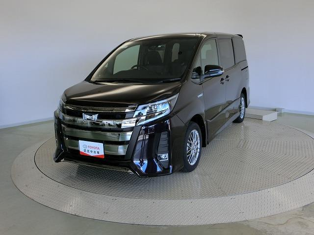 トヨタ ハイブリッドSi メモリーナビ バックモニター スマートキ-