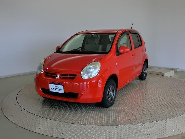 トヨタ X メモリーナビ ワンセグ スマートキ- ETC ワンオーナ