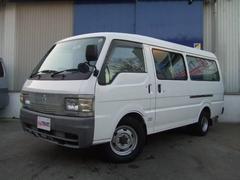 デリカカーゴロングDX 5ドア ETC 小窓 ジャストロー Wタイヤ