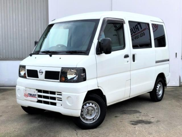 日産 GL 5ドア ETC PS PW エアB