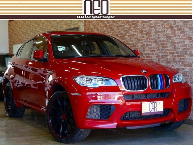 BMW ベースグレード 後期モデル5人乗り アダプティブLEDヘッドライト OPコンフォートエアーシート 右 SR 22AWアドバンスポーツ 純正20AWスタッドレス付 ドラレコ ヘッドアップヂスプレイ 禁煙 屋内保管