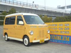 アトレーワゴンカスタムターボR フレンチバス ナビ ETC