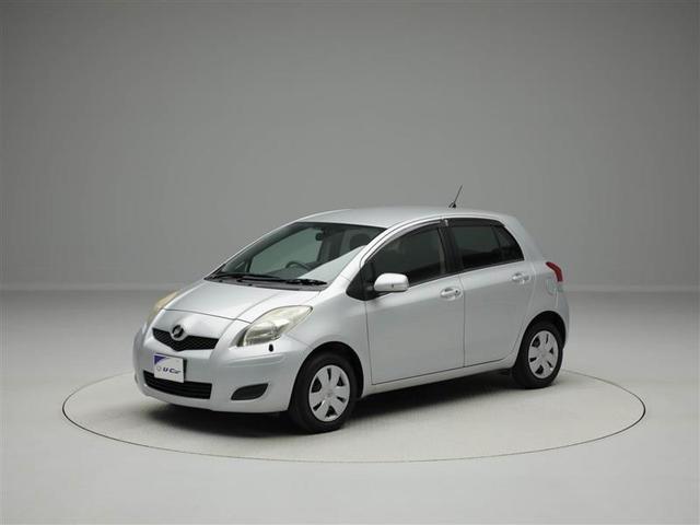 トヨタ Fリミテッド HDDナビ ワンセグ キーレスエントリー