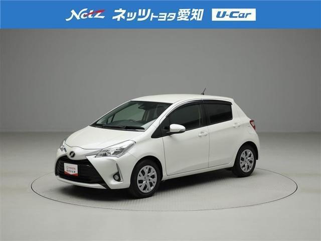 トヨタ U スマートキ- メモリーナビ CD再生装置 フルセグ