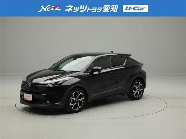 トヨタ G バックモニター メモリーナビ フルセグTV スマートキ-