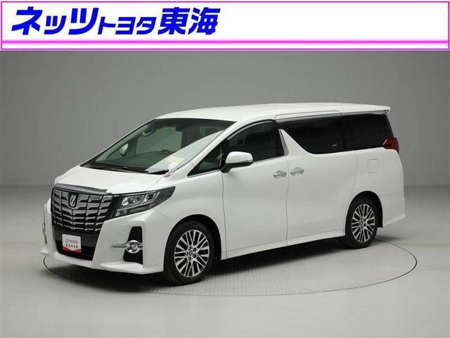 トヨタ 2.5S Cパッケージ メモリーナビ フルセグ バックモニタ