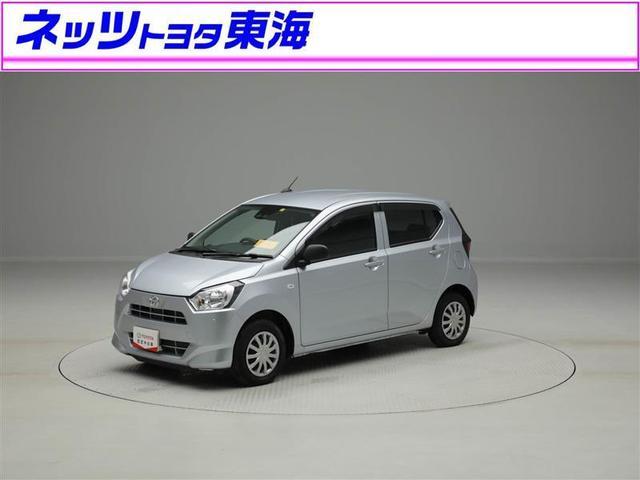 トヨタ L SAIII