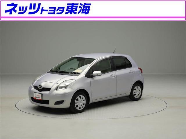 トヨタ F メモリーナビ ワンセグTV ETC ワンオーナー ETC