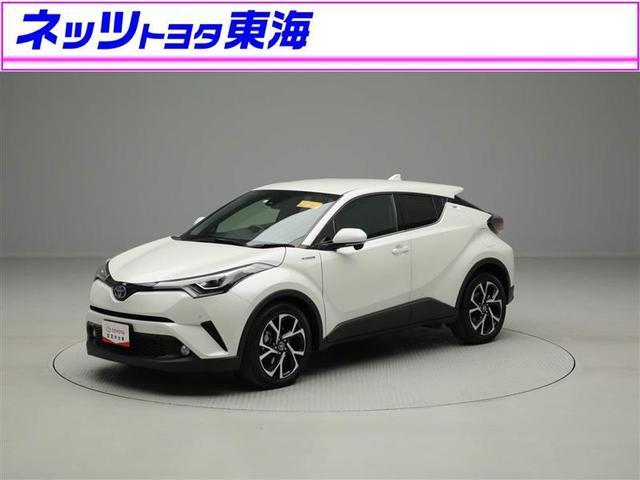 トヨタ G TCナビ フルセグTV ETC バックモニターLEDヘッドライト