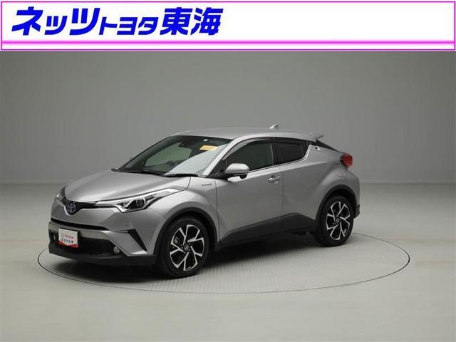 トヨタ G TCナビ フルセグTV バックモニター ETC ワンオーナー TSS