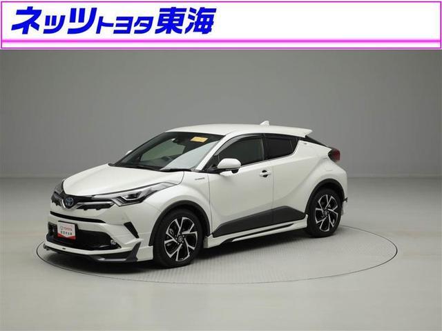 トヨタ G メモリーナビ フルセグTV ETC バックモニター ドライブレコーダー