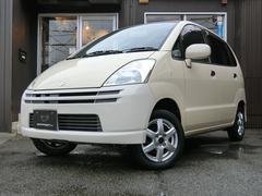 MRワゴンMエディション 4WD キーレス 13AW 電動ミラー