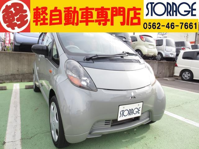 三菱 L 新品ナビ付 バッテリー新品 ワイパー新品