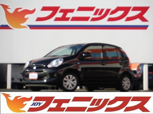 トヨタ X Lパッケージ ナビ ETC アイドリングストップ