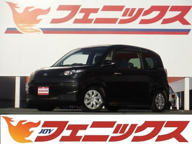 トヨタ Y ナビTV パワースライドドア スマートキーX2