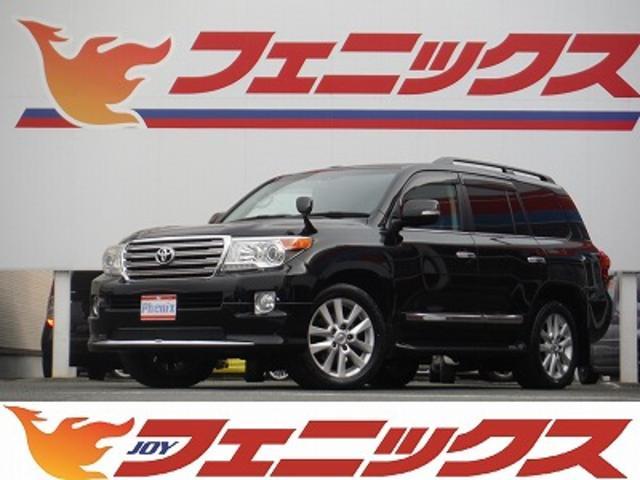 トヨタ ZXモデリスタエアロ黒革シートHDDナビTV