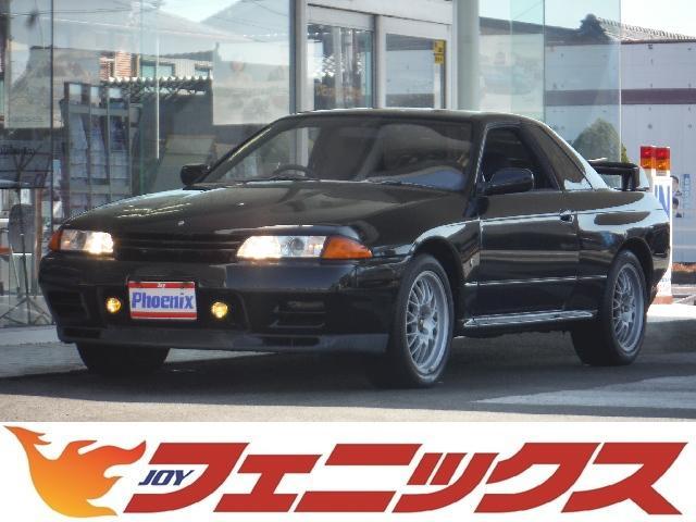 日産 GT-R Vスペック純正BBS17アルミ純正ブレンボノーマル