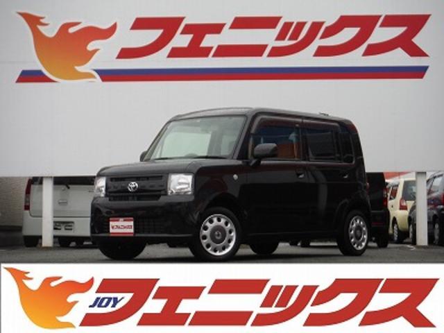 トヨタ X ナビ地デジ DVD再生 アイドリングストップ