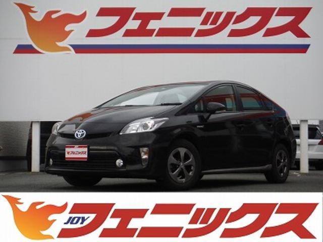 トヨタ Sマイコーデ専用レザーナビTVバックモニターETC